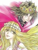 王的野薔薇 第31话