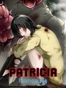 PATRICIA 第8话